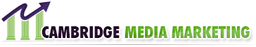 Cambridge Media Marketing