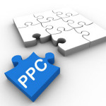 ppc-optimization-services