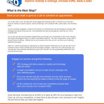 SEO-sales-collaterals-10