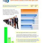 SEO-sales-collaterals-5
