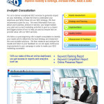 SEO-sales-collaterals-8