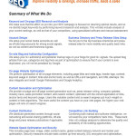 SEO-sales-collaterals-9
